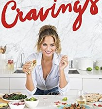 Cravings: Recipes for All the Food You Want to Eat by [Teigen, Chrissy, Sussman, Adeena]